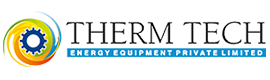 THERM TECH ENERGY EQUIPMENTS PVT. LTD.