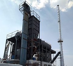 Boiler Turnkey Projects Manufacturers in Gujarat